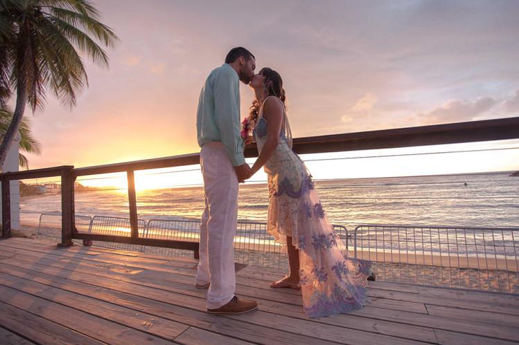 DFW Wedding5.jpg