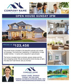 Real Estate Ad1.jpg