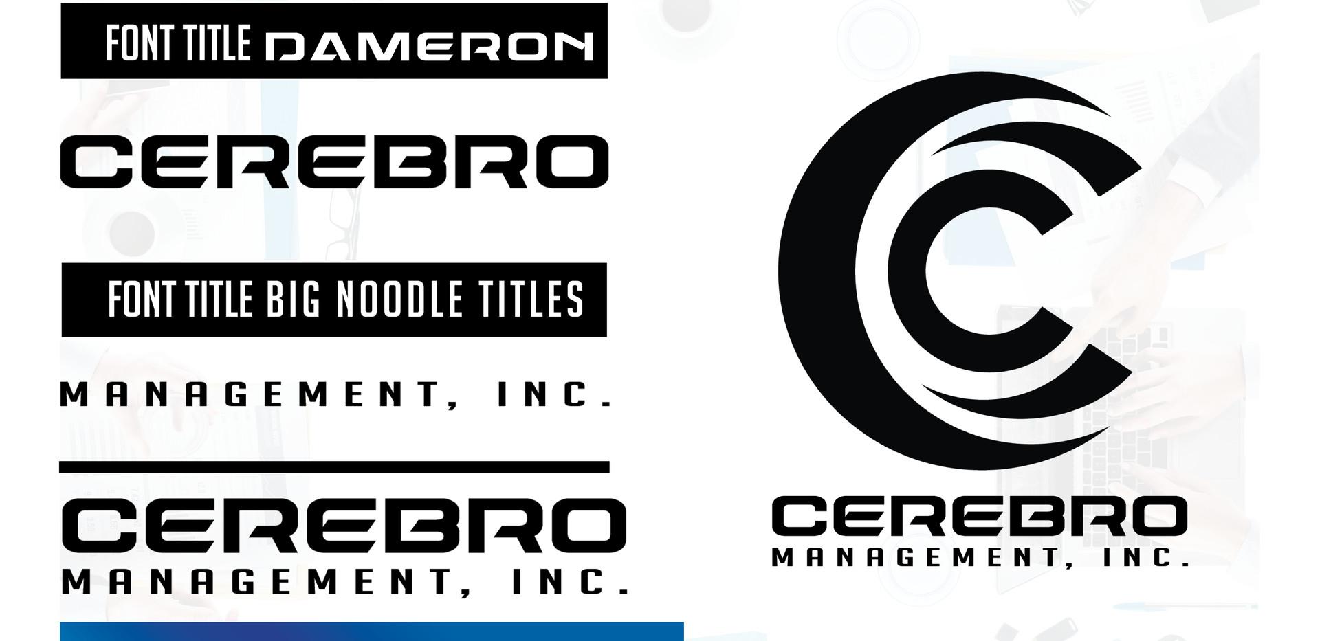 Cerebro_guide_cobaltblue3.jpg