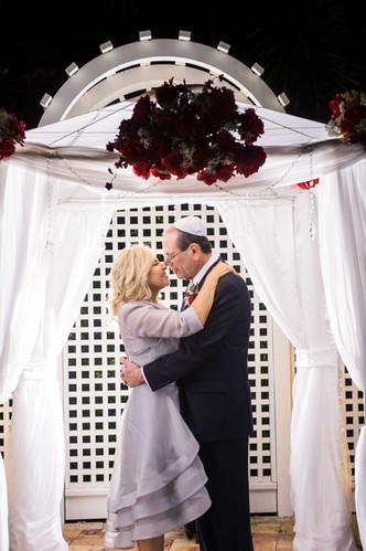 DFW Wedding9.jpg