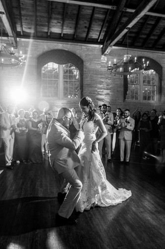 DFW Wedding11.jpg
