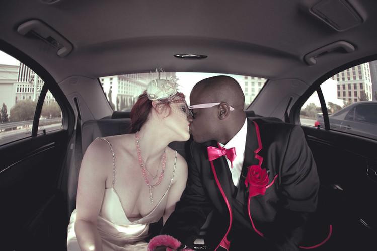 DFW Wedding4.jpg