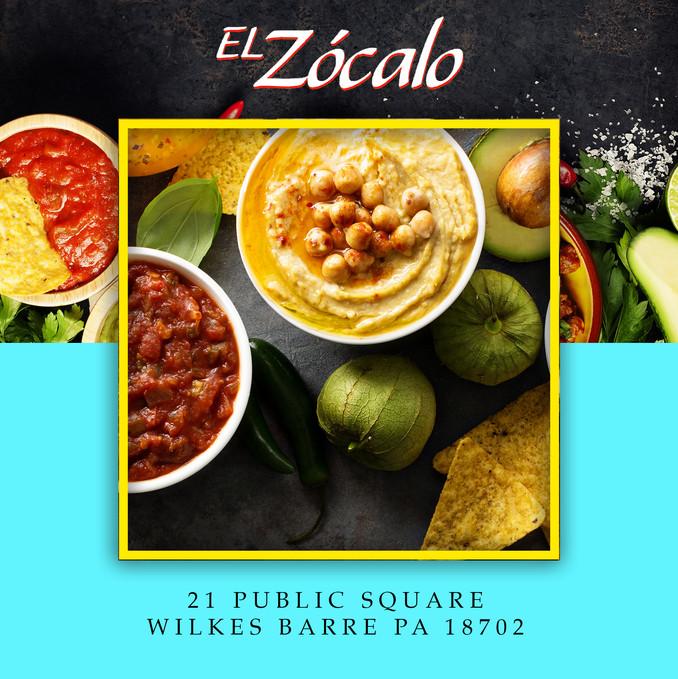 ElZocalo2.jpg