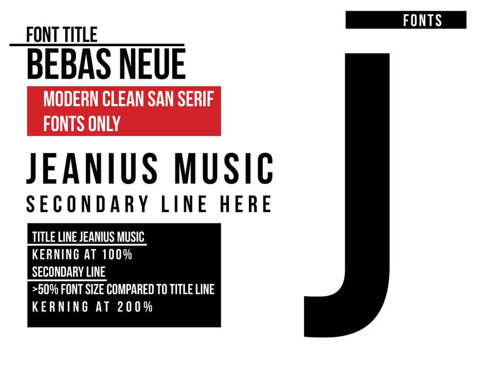 Jeanius Brand4.jpg