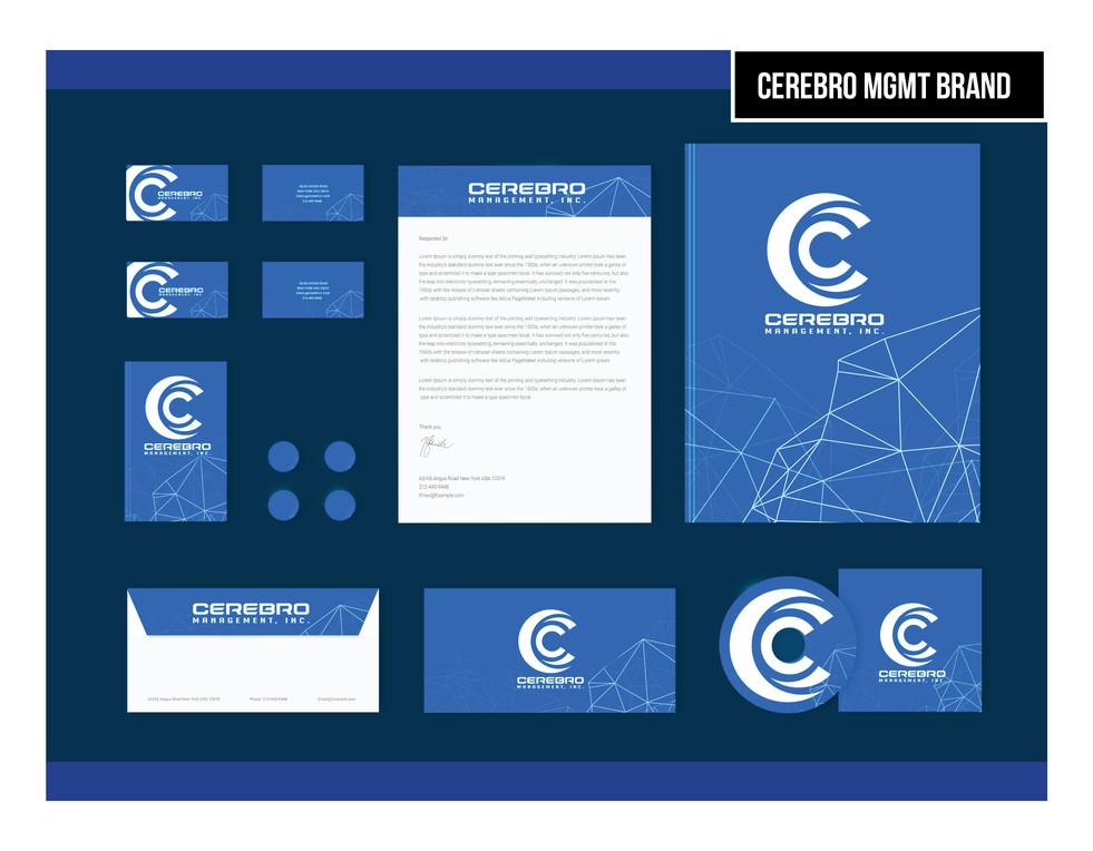 Cerebro_guide_cobaltblue5.jpg