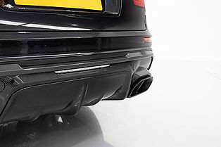 Rear_Splitter_detail.jpg