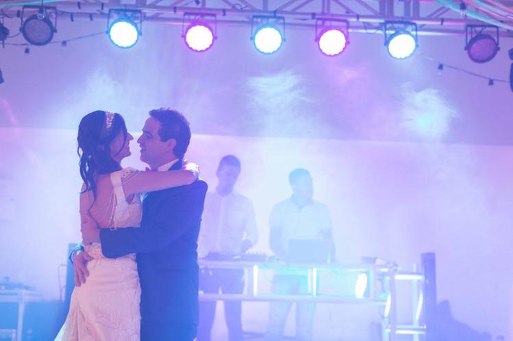 DFW Wedding14.jpg