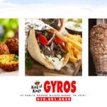 GRYOADS6.jpg