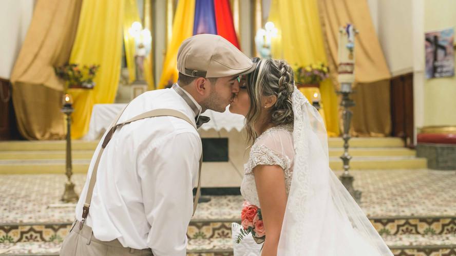 DFW Wedding15.jpg