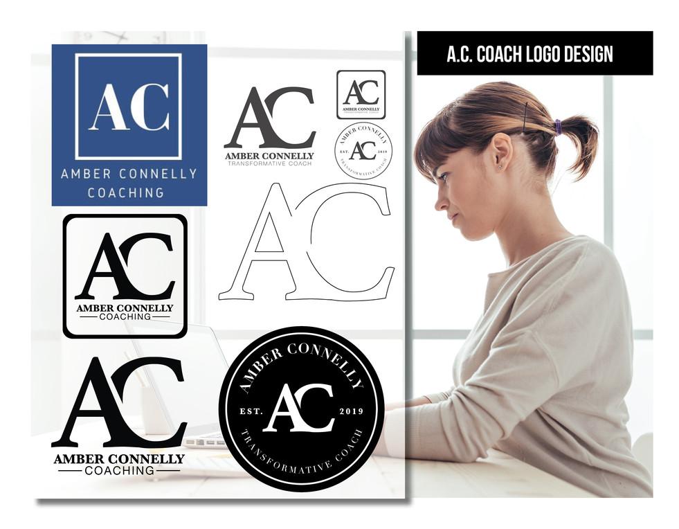 ACC_brandGuide2.jpg