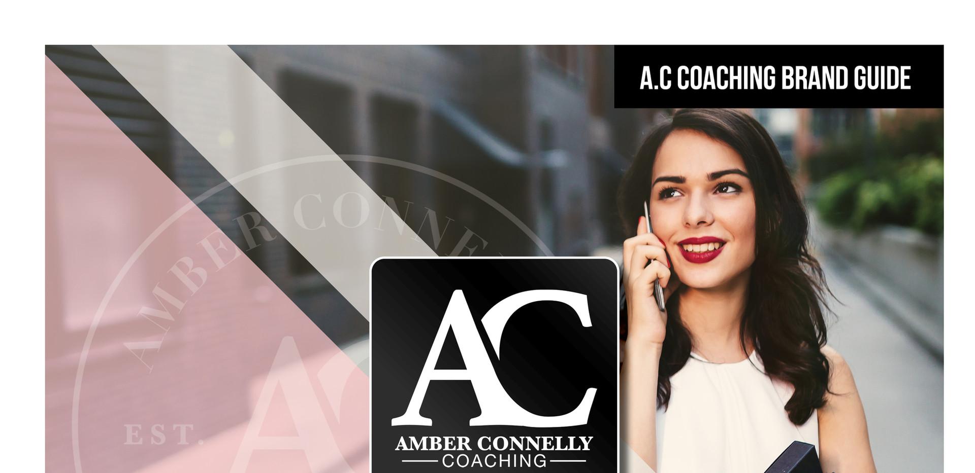 ACC_brandGuide.jpg