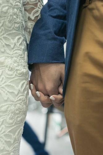 DFW Wedding18.jpg