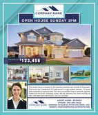 Real Estate Ad2.jpg