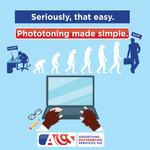 PhototoningAOS3.jpg