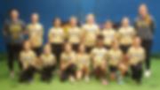 10u-Team.PNG