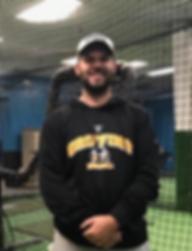 Nick-Rothwriler-Profile.PNG