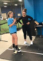 Lindsay-Schaefer-Profile.PNG