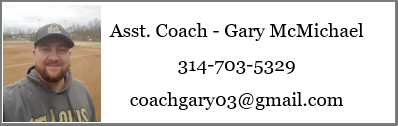 Web-Gary.PNG