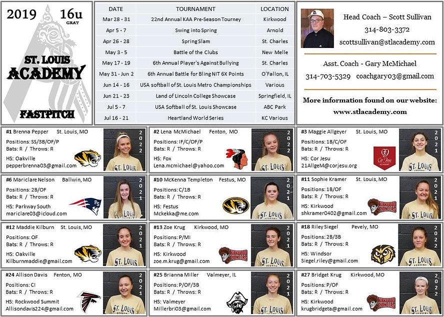Academy GRAY Profile.jpg