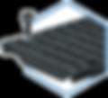 smart-proG-200-griglia3.png