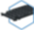 griglia-D400.png