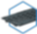 basic-100-griglia-c250.png