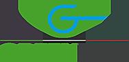 logo-green-ok-web-1.png