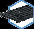 griglia-D400-URBE.png