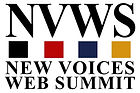 NVWS Official Logo.jpg