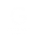 GATHERING_EVENTS_LOGO_VERTICAL_WHITE.png