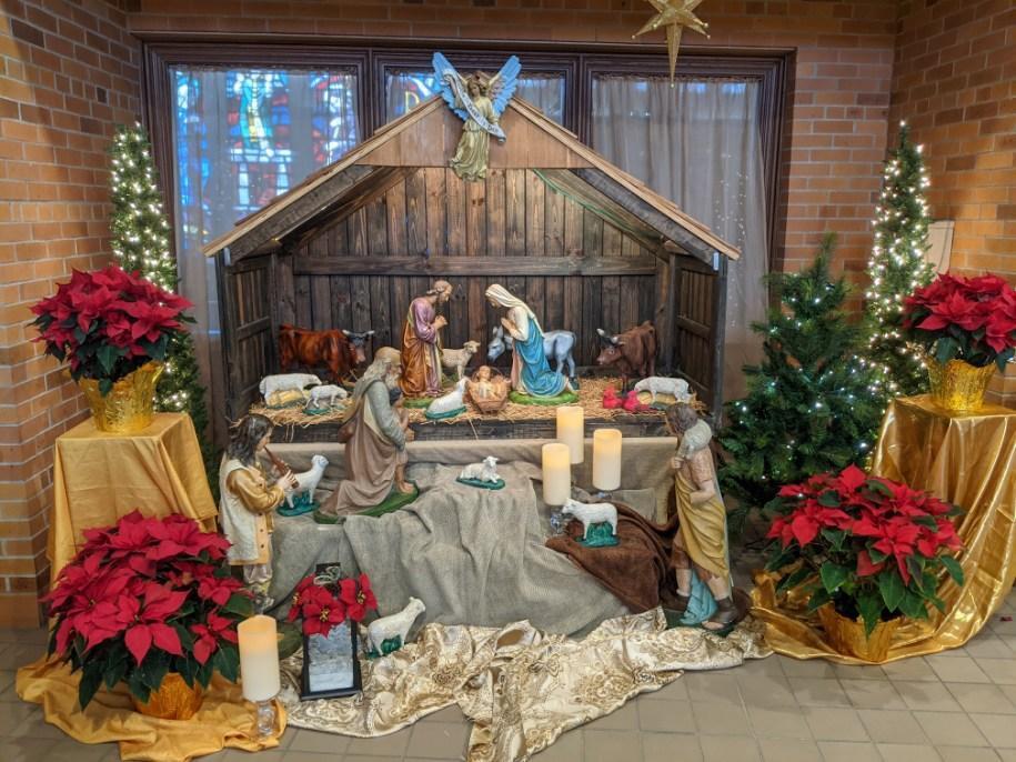 MBS Nativity.jpg