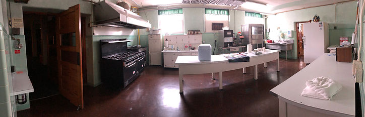 Carey Kitchen.jpg