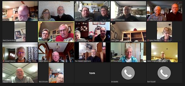 SOL 2021-03-20 Group 2.jpg