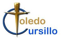 1 Toledo Cursillo.jpg