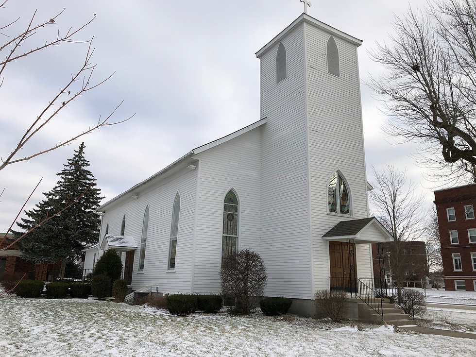 Carey-church.jpg