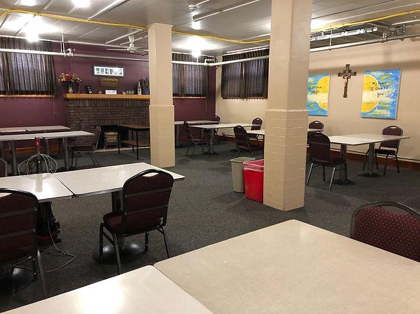 Carey Cafeteria.jpg