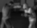 jiu jitsu mma boxing wrestling muay thai self defense arcata humboldt jiu jitsu gyms in arcata ca martial arts arcata