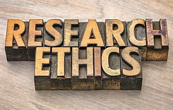 research-ethics.png