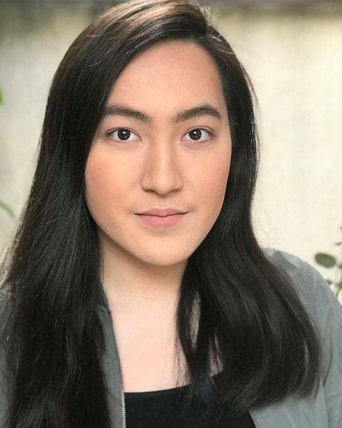 Camilla Li.jpg