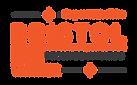 Bristol Prestige Awards Winners Logo.png