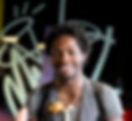 AfrometropolisApr2017LisaWhiting (186 of