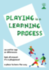 Playing is a Learning Process All_Page_4