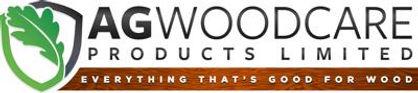 AG Woodcare.jpg