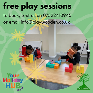 Easter holiday play sessions (4).png