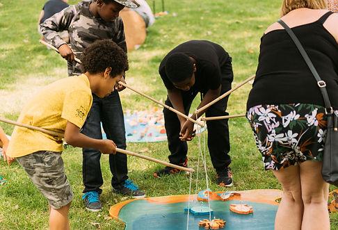 CIC Wooden StPauls Carnival-56.jpg