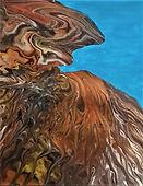 5 olden Eagle (3).jpg