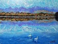 Windermere Reflections.JPG