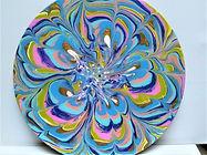 Psychedilic Flower.jpg