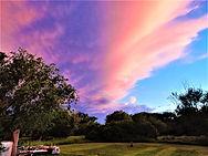 9 Farm Sky.JPG