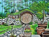 Hobbit House 1.JPG